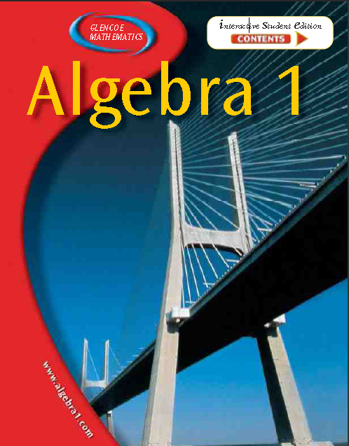 Online Algebra2 Tutoring, Algebra2 Tutor & Homework Help ...
